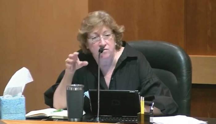 Summit Council addresses increasing rat problem at meeting