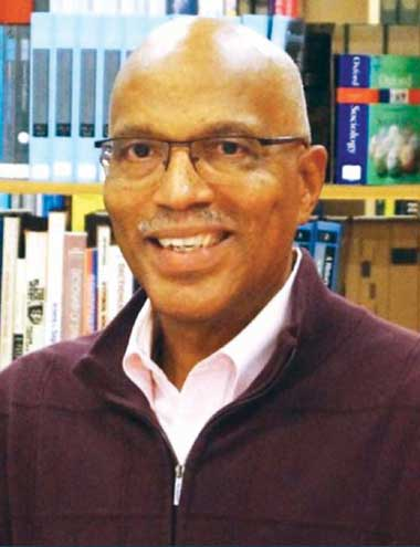 Union BOE president found in violation of school ethics