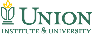 Union Institute & University Logo