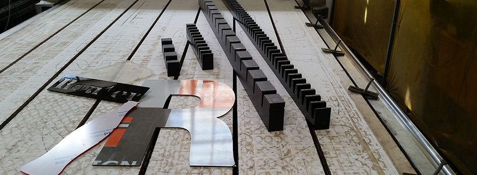 plastic-fabrication-cnc-routing