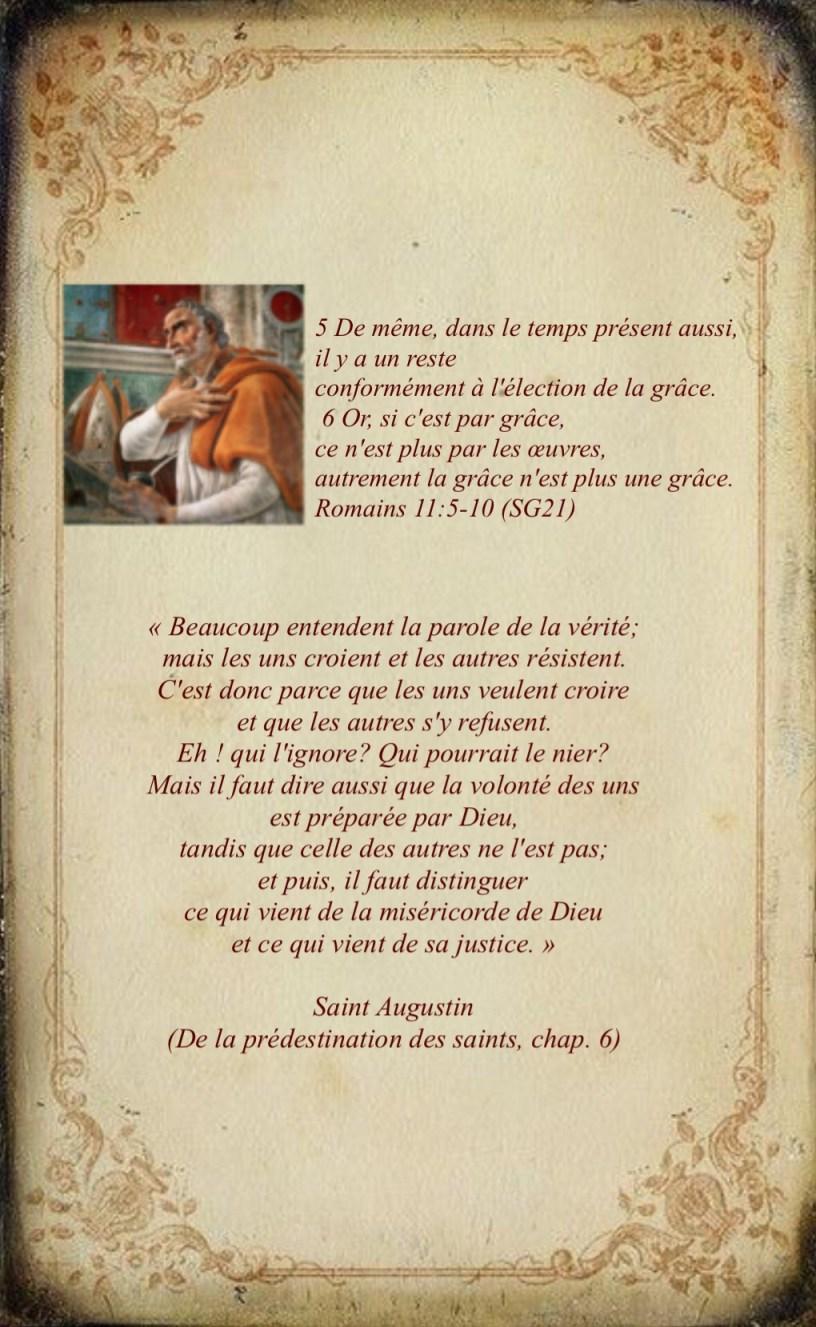 Les Voix Du Seigneur Sont Impénétrables : seigneur, impénétrables, Voies, Seigneur, Impénétrables, English