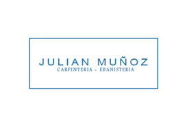 julianmunoz