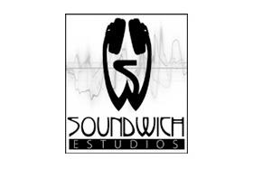 soundwich