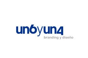 Aun6yun4