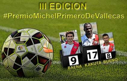 Cartel Premio Michel Primero deVallecas JR 26(1)