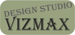 """Дизайн – студия """"VIZMAX"""""""