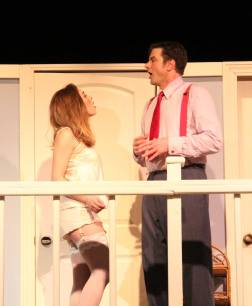 USP Noises Off Pic by Jim Palmer 12