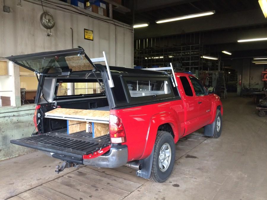 Toyota Recall Uniontown Auto Spring
