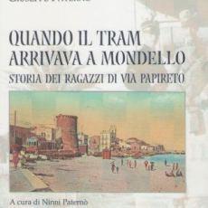 Questa immagine ha l'attributo alt vuoto; il nome del file è Quando-il-treno-arriva-a-Mondello-Giuseppe-Paternò-320x320-1.jpg
