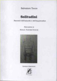 Questa immagine ha l'attributo alt vuoto; il nome del file è Solitudini-di-Salvatore-Tocco-214x300-1.jpg