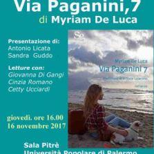 Questa immagine ha l'attributo alt vuoto; il nome del file è Via-Paganini-7-Myriam-De-Luca-e1511688336104-320x320-1.jpg