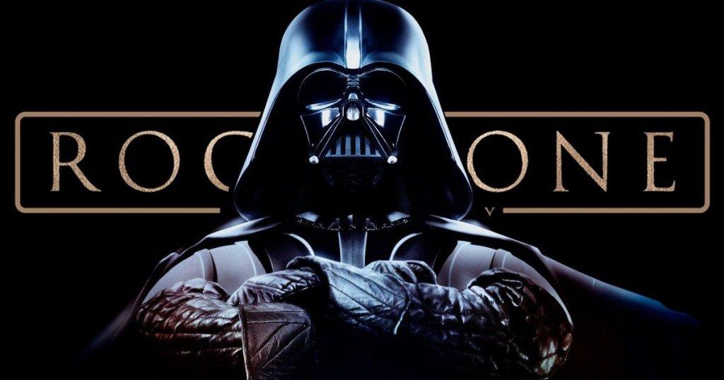 Ďalší film zo sveta Star Wars je na ceste (Foto: comicbooknews.com)