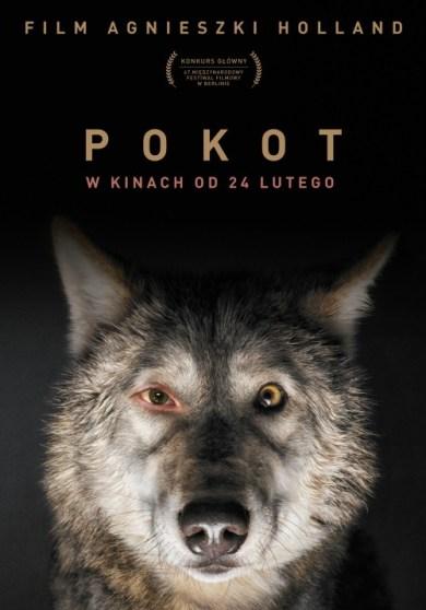 Zavítajte v apríli aj na Artmax filmy (Foto: filmweb.pl)