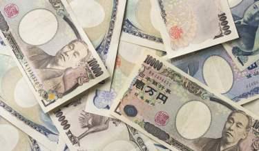 2018年09月 JPY:NTD 日幣/日圓兌換新台幣匯率(歷史紀錄)