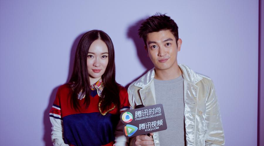 16duiang huosiyan