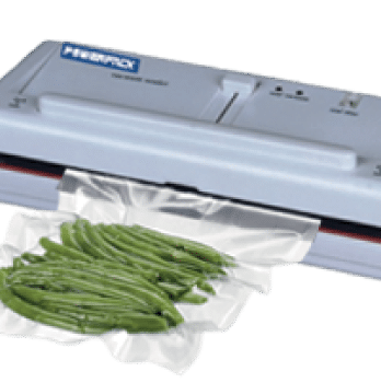 vacuum sealer mini portable kering