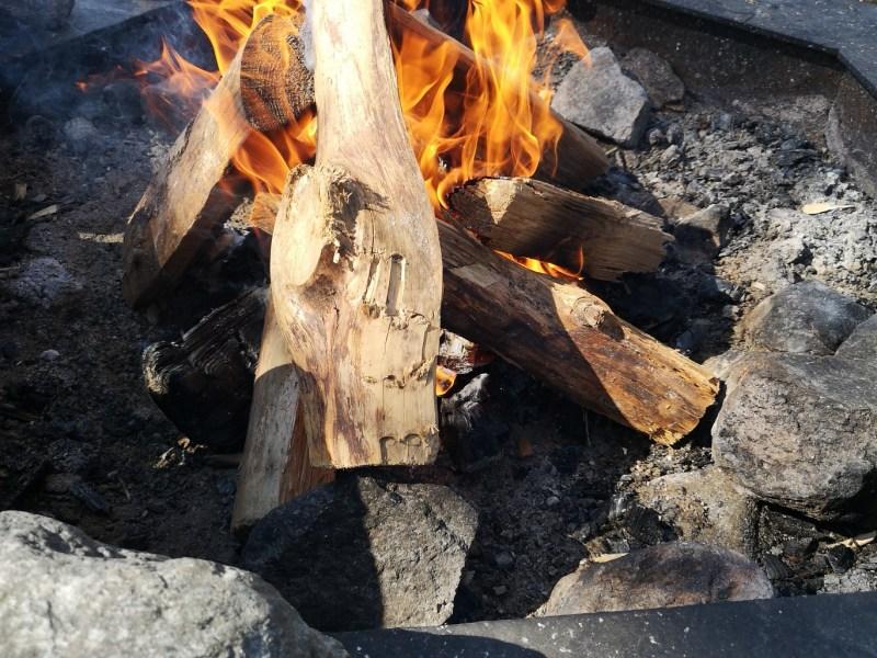 Vad brinner du för?