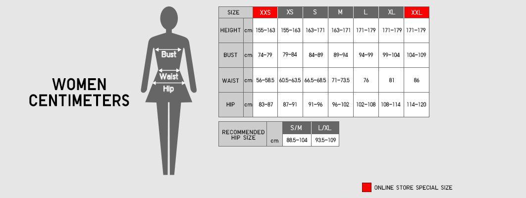Extended sizes also women   uniqlo us rh