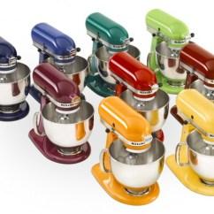 Kitchen Aid Standing Mixer Ikea Island Recipes For Kitchenaid – Whip It Good! | Uniqsource.com