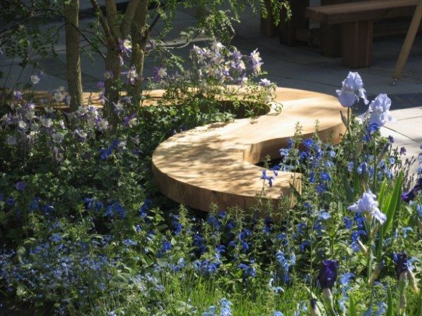 cheap landscaping ideas inexpensive
