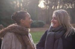 Wedding Celebrants in France - Unique Ceremonies - Who are we