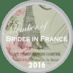 brides-in-france-2016