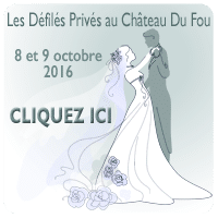 unique ceremonies - Wedding Day - Jour de mariage