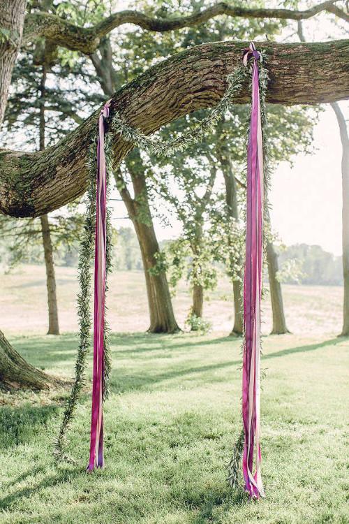 Arche Branche - Propriété Llily Wonderland