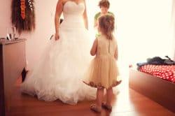 Wedding Celebrants in France - Unique Ceremonies - Our Services
