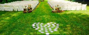 JOIN OUR TEAM - Wedding Celebrant in France