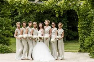 unique ceremonies - wedding celebrant in toulouse