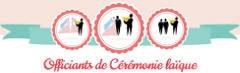 Ceremonie-laique.fr
