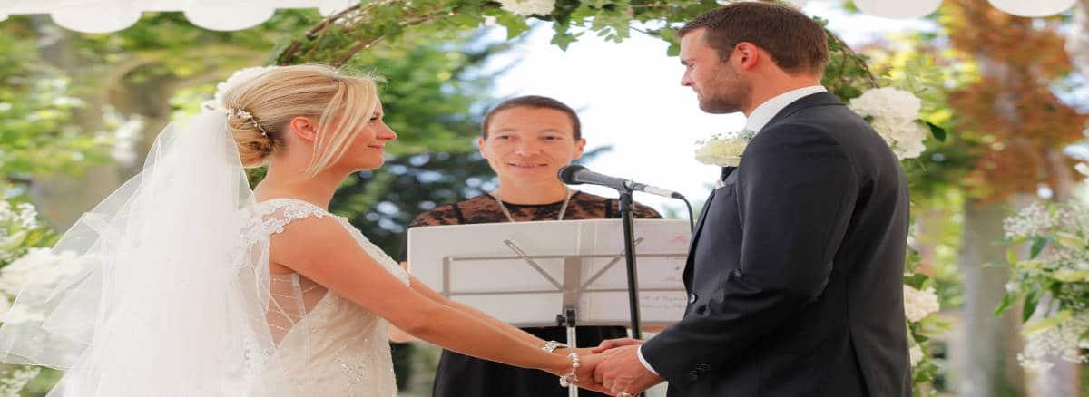 celebrant laique en france - mariage laique - ceremonie laique