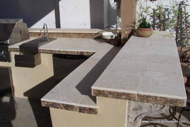 soapstone countertops austin with Bbq Countertops on Modern Southwest Decor further 33305 likewise 383298618255989718 moreover Rustic Kitchen Design Photos besides Austin Nailhead Bar Stools Home Rustic With Raised Counter Industrial Wall Clocks Wood Beams In Wet.