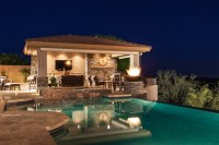 Phoenix Landscaping Design & Pool Builders, Pool ...