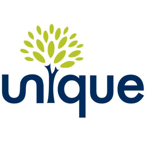home unique management