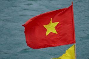 vietnam-1235921_1920