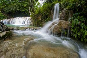 טיול בווייטנאם