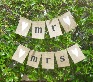 wedding chair hire algarve purple velvet club say 'i do' in the