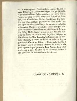 PortugueseOriginal_Page_2
