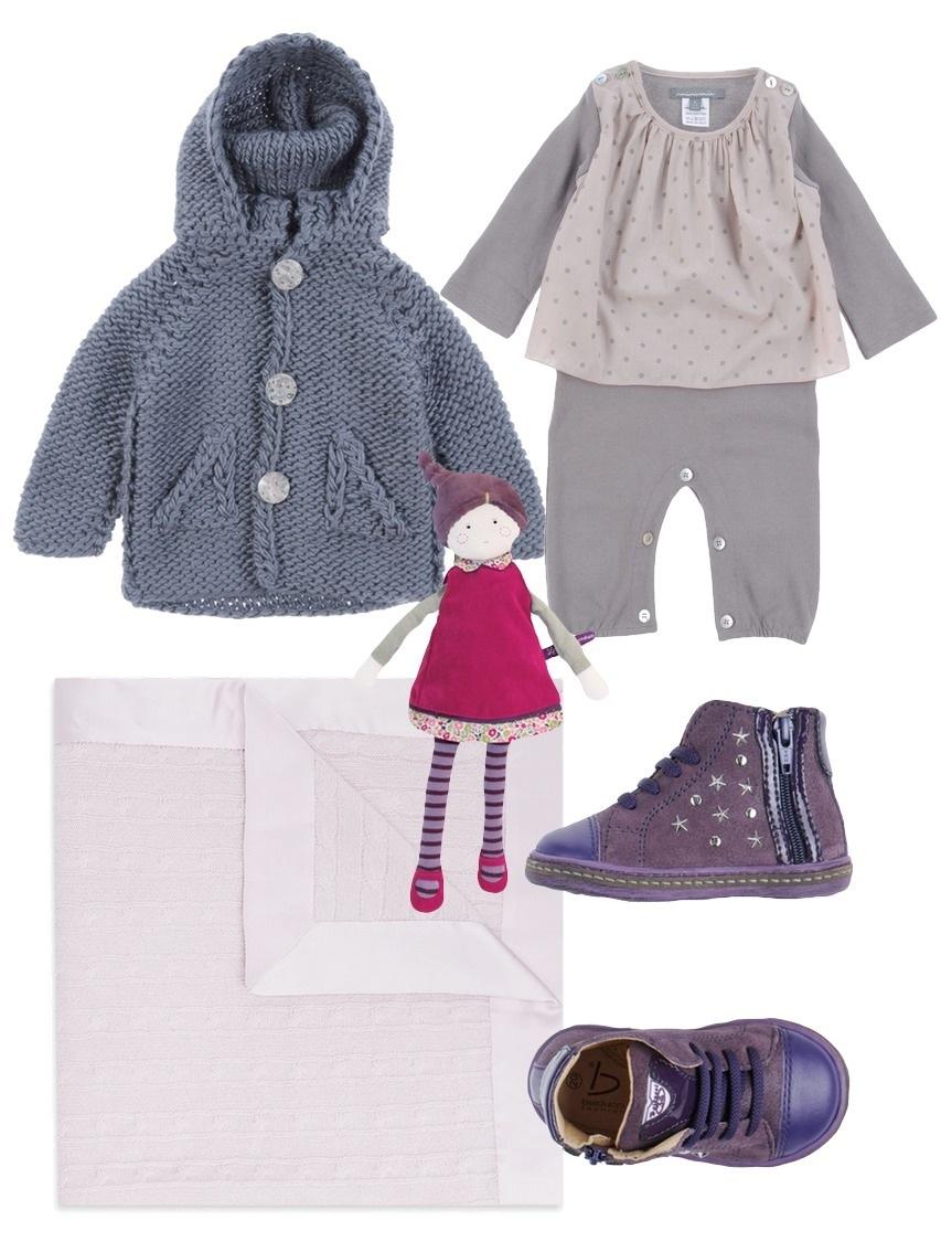 Unique Baby Girl Clothes Kids Clothes Zone