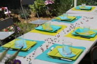 Best Coed Baby Shower Ideas - Baby Shower