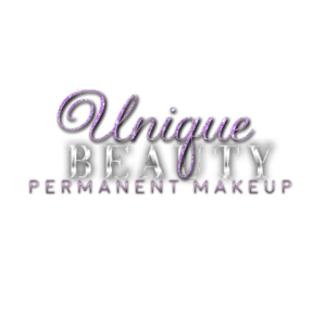 Unique Beauty Apprenticeship Program