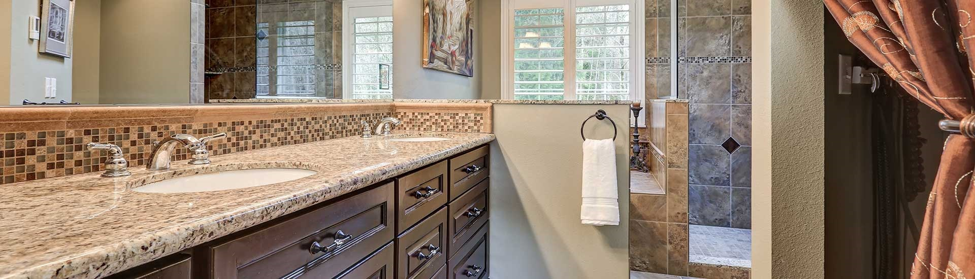Houston Bathroom Remodeling Bathroom Remodeling Houston 03 Unique Builders Development Inc