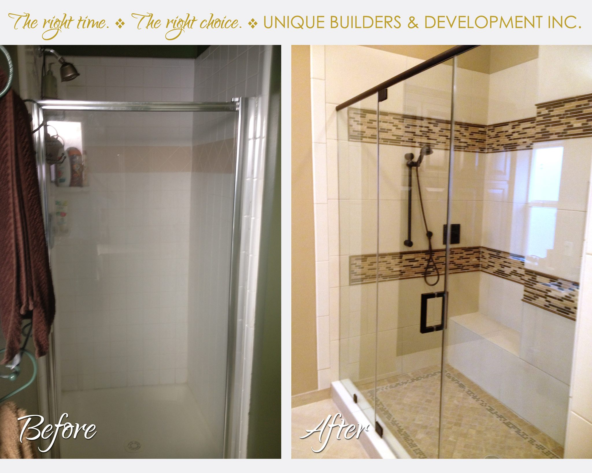 Houston Bathroom Remodeling Bathroom Remodeling Houston 30 Years Of Exp Bbb A Rated
