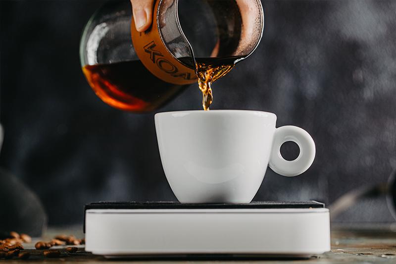 Clube de café mais desejado da história cafeeira