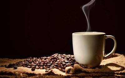 Acidez do café: é bom ou ruim?