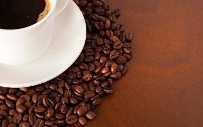 Café Descafeinado – Tudo o que você precisa saber!