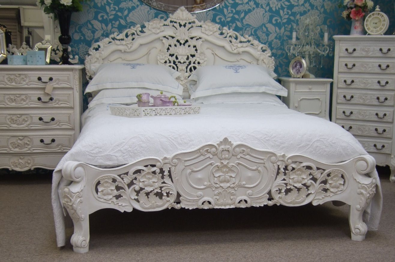 Shabby Chic Muebles Sale Shabby Chic Furniture Uniquechic Furniture Limited