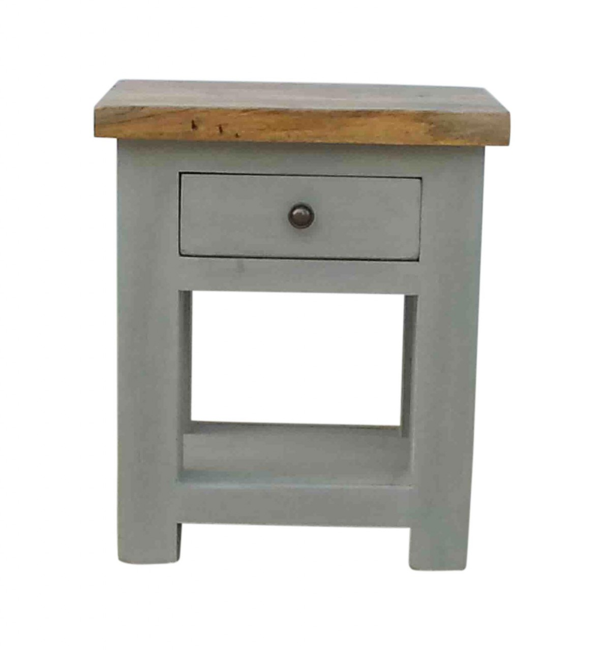 grey painted chairs folding chair in delhi furniture uniquechic limited